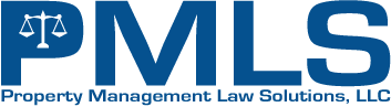 Property Management Law Solutions, LLC